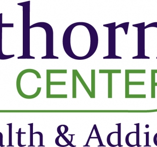 Hawthorn Walk-in Center Logo