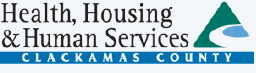 Health, Housing, & Human Services Clackamas County