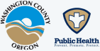 Washington County Public Health